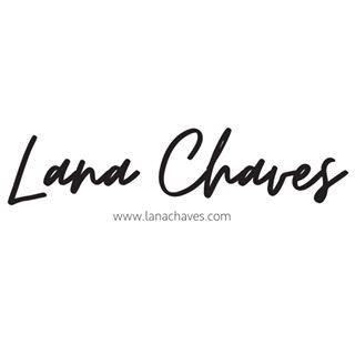 Lana Chaves