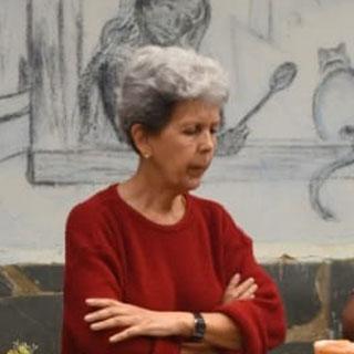 Marília Augusta