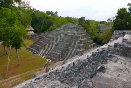 Guatemala de A à Z – um guia para descobrir suas maravilhas