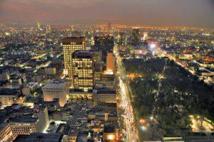 12 razões para você visitar (ou retornar) a Cidade do México