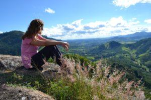 Roteiro Espiritualidade, Vinho e Selvagem