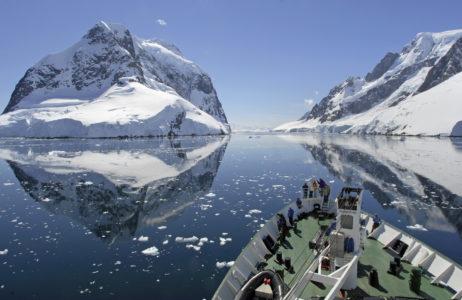 Confira as dicas da Tripness para planejar uma viagem à Antártica