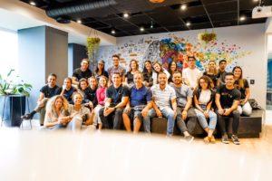 Tripness e Urev criam a Urev Travel – Um intercâmbio para jovens criativos