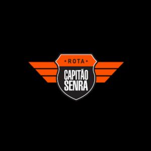 Rota Capitão Senra – BH